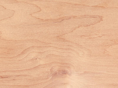 Baltic Birch Plywood | Plywood | Macbeath Hardwood