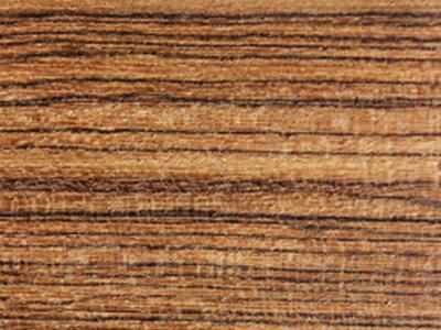 Bocote Lumber Imported Lumber Macbeath Hardwood