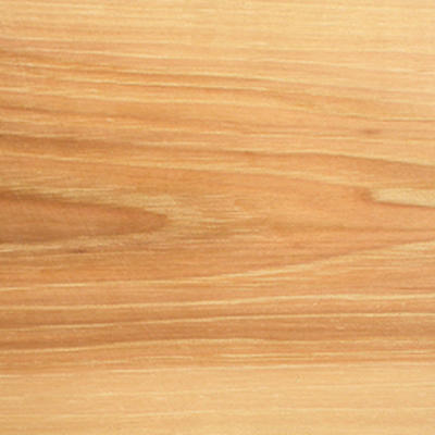 Quality Woodworking Materials and Tools | Macbeath Hardwood