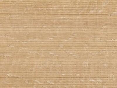Oak Veneer Red Quartered Veneer Macbeath Hardwood