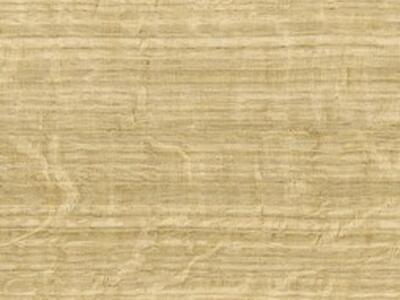 Oak Veneer White Quartered Veneer Macbeath Hardwood