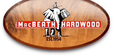 Quality Woodworking Materials And Tools Macbeath Hardwood